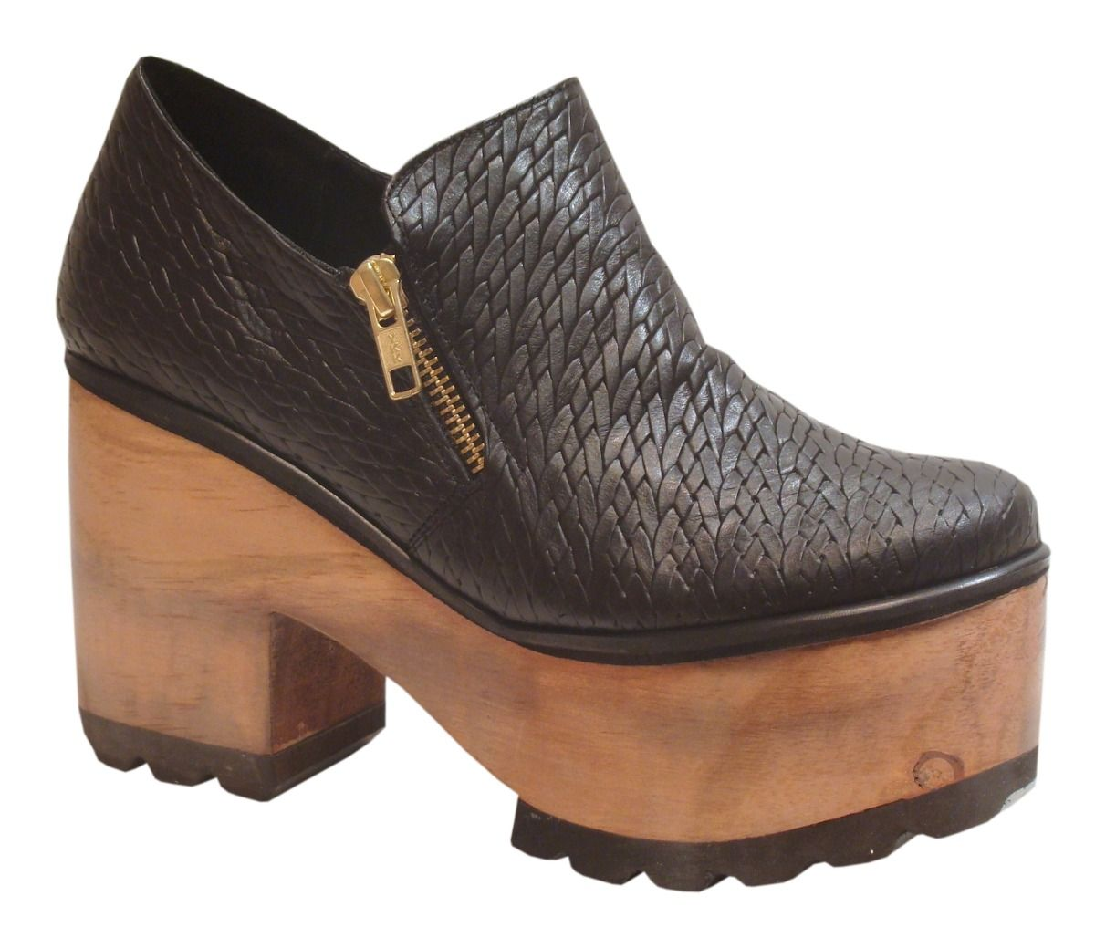 zapatos de mujer de moda argentina