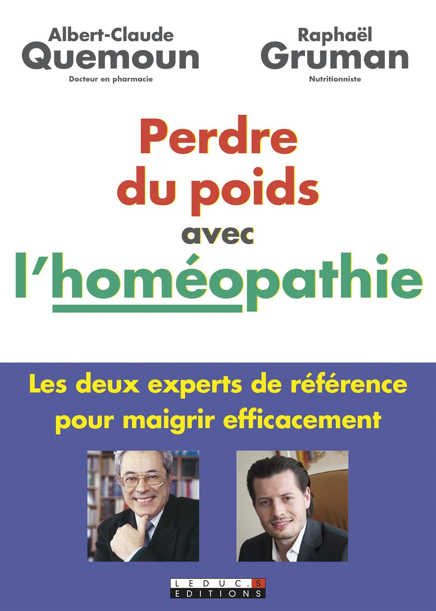homeopathie pour maigrir du ventre