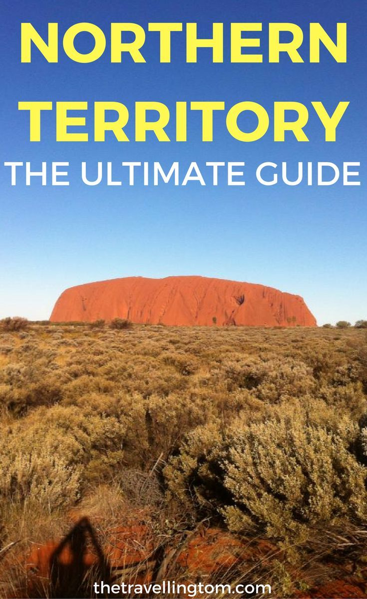 Northern Territory travel guide to one of the best regions in Australia. There are lots of places to visit in the Northern Territory. As well as lots of things to do in the Northern Territory. Check out my guide to one of the best places to see in the Northern Territory