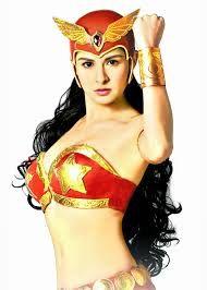 super hero GENRE IMAGES - Google Search