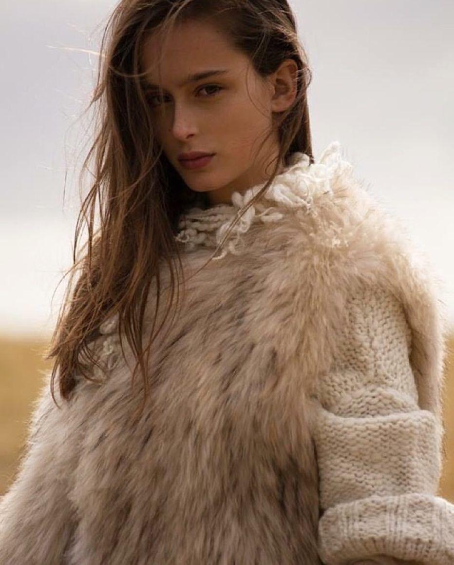 Sardinia Sardinian Women Girls Models Pretty Cute