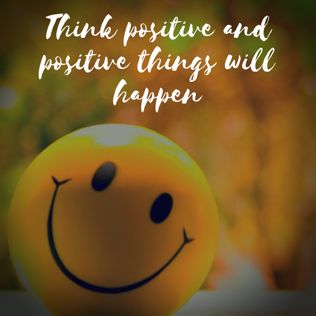 Be happy! . . . #lularoe #behappy #happy #thinkpositive #bepositive #positive #smile #laugh #enjoylife #lovelife #live #love #livelovelaugh #besttime #feelgood #mom #momlife #mompreneur #smileyface #enjoy #think #positivethoughts #life #happyface #😊 #❤️ #☕️ dowhatyoulove #lovewhatyoudo