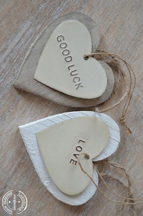 Cupid heart dating free black singles dating websites