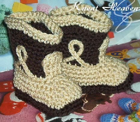 Crochet Flaming Cowboy Hat Basic Tutorial Not A Pattern A