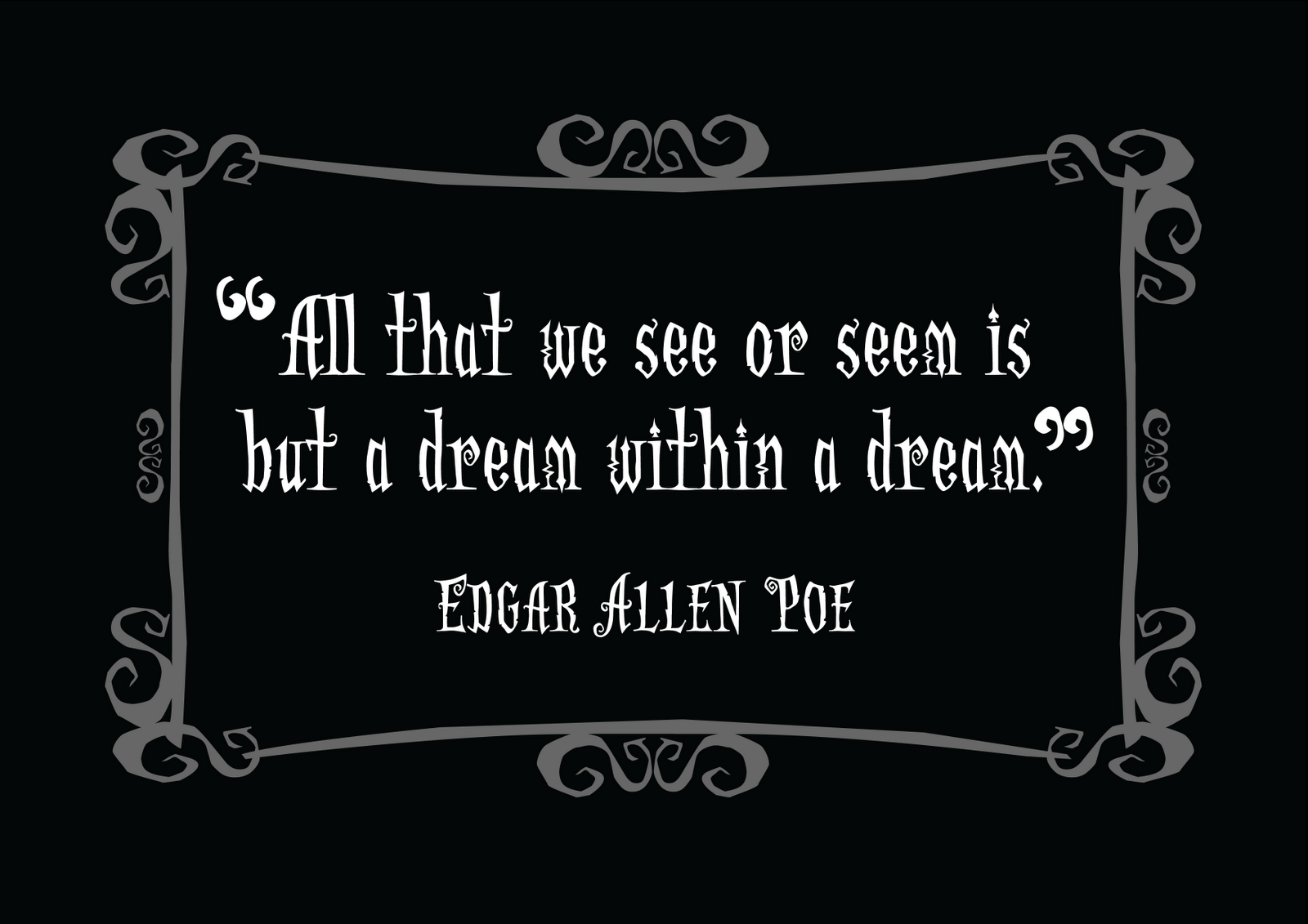 best images about edgar allan poe at midnight 17 best images about edgar allan poe at midnight my heart and best quotes
