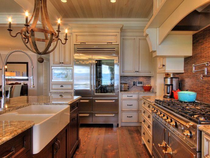 interior design of a house - 1000+ images about kitchen on Pinterest Quartz countertops ...