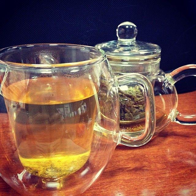 Log In Instagram Instagram Beer Mug Glassware