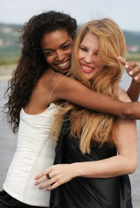 Tips for Finding Natural Hair Treatment Methods.   beauty hair