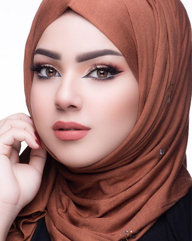 arab-nasty-woman