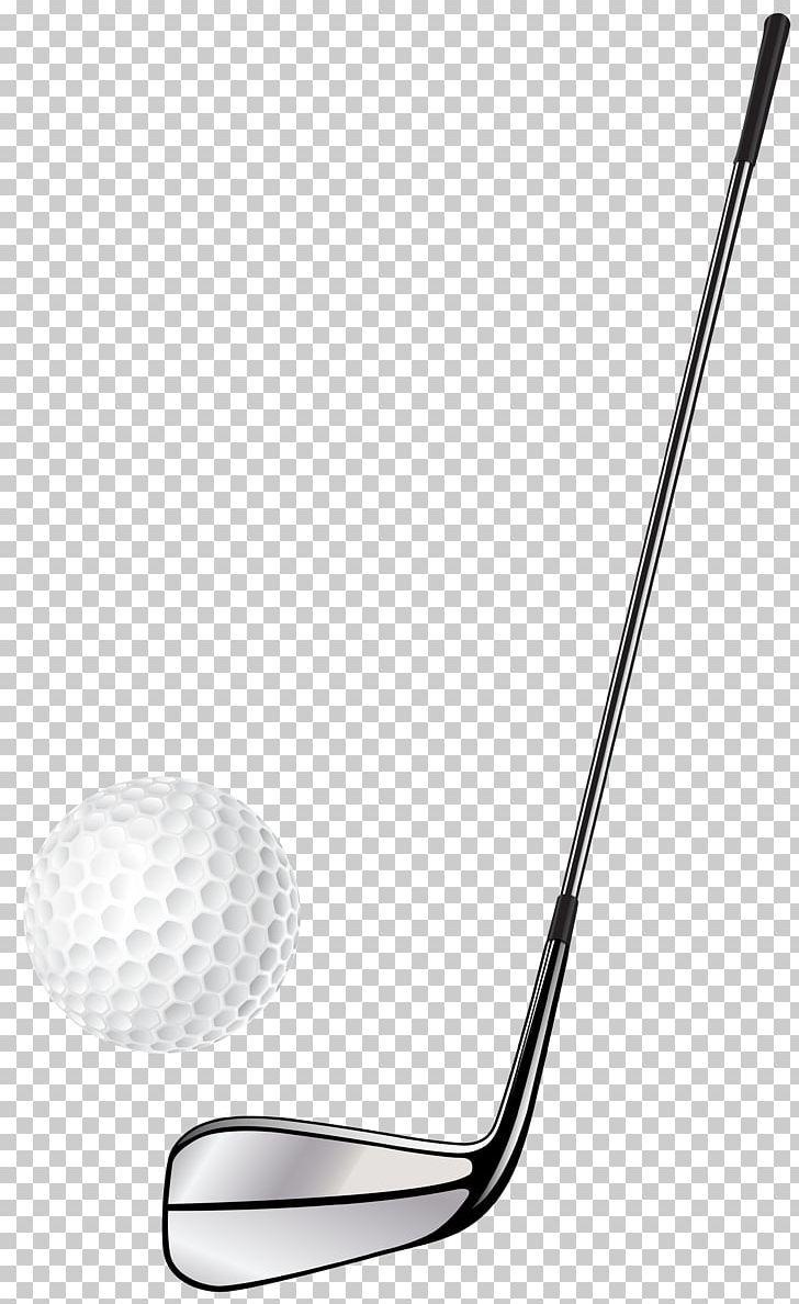 Golf clubs golf balls png ball clip art divot golf