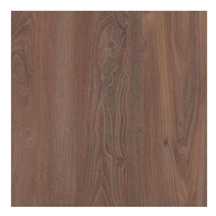 Cape Coral Cafe Chic Walnut Laminate | Nebraska Furniture Mart