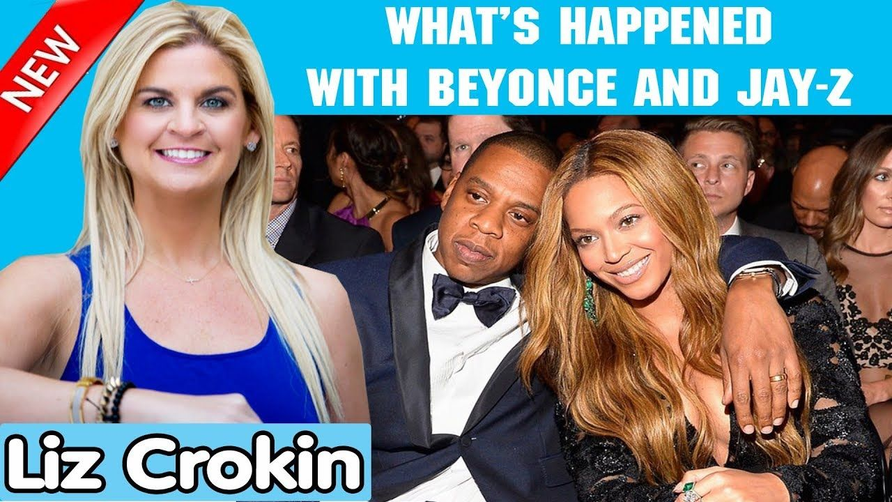 liz crokin 12 02 2018 what s happened with beyonce and jay z liz