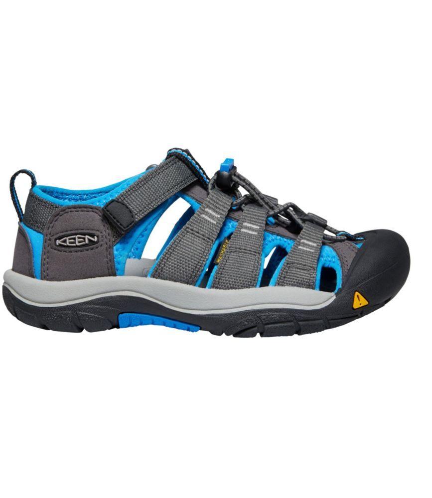 Kids' Keen Newport H2 Sandals in 2020