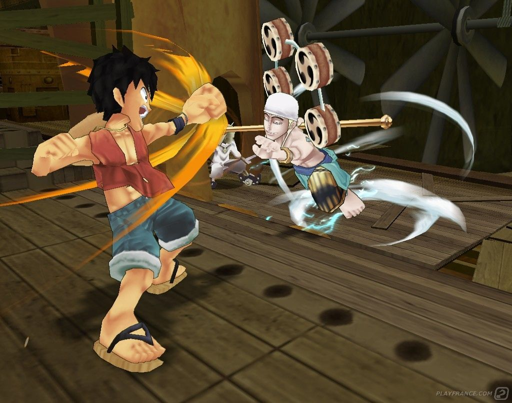 Download Game One Piece Grand Adventure Ps2 Full Version Iso For Pc Murnia Games Murnia Games Download Games Games Adventure