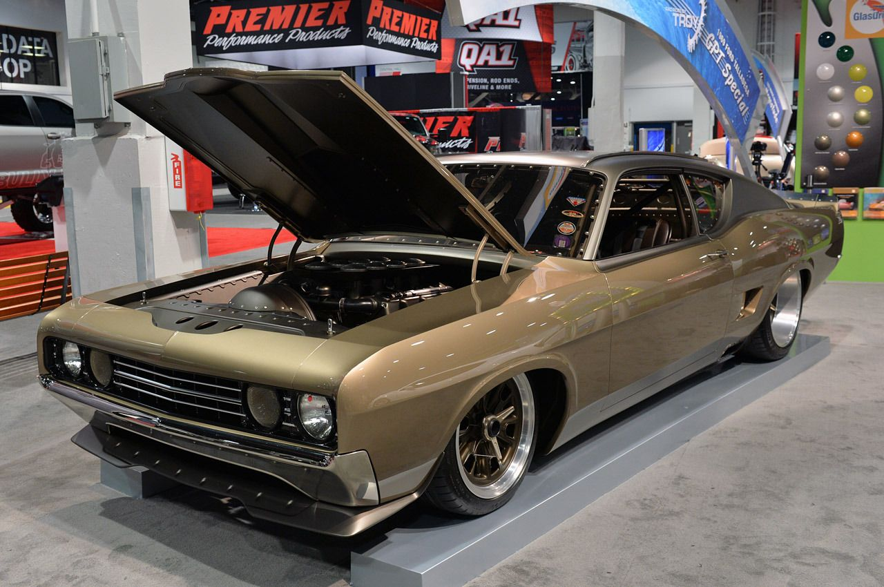 1000 images about rad rides by troy on pinterest cars snipers and buick