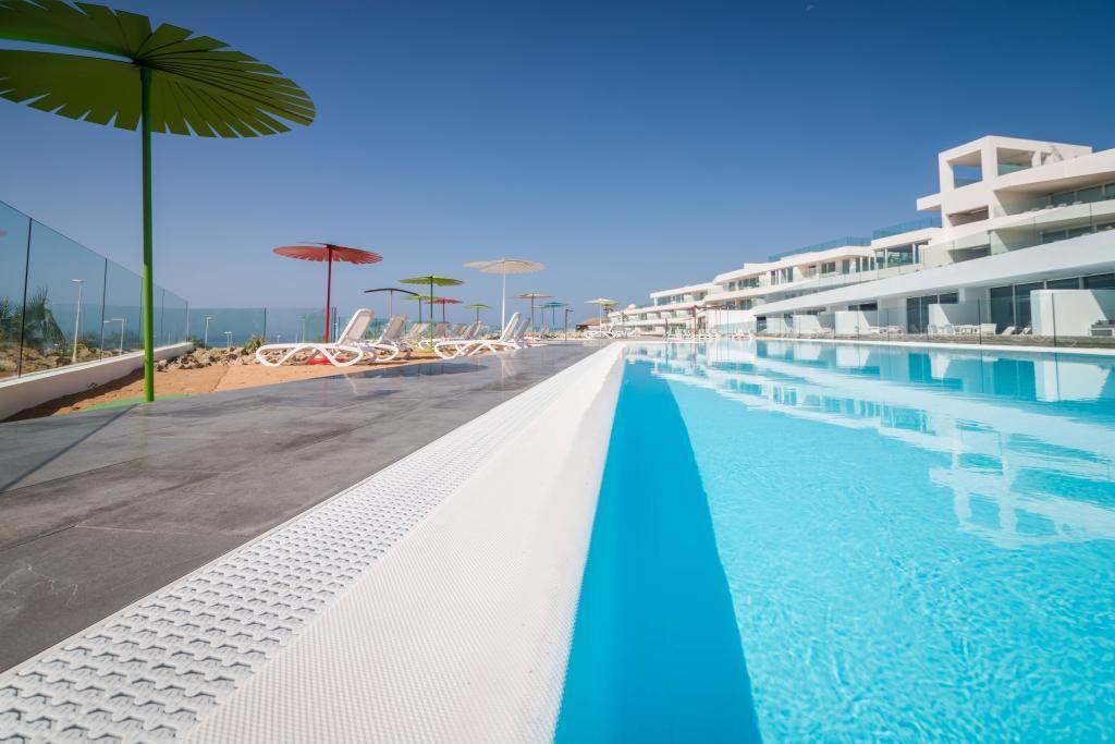 8da4596a5659ebf74ceb7e41c54f02ef - Tenerife Royal Gardens Apartments For Sale