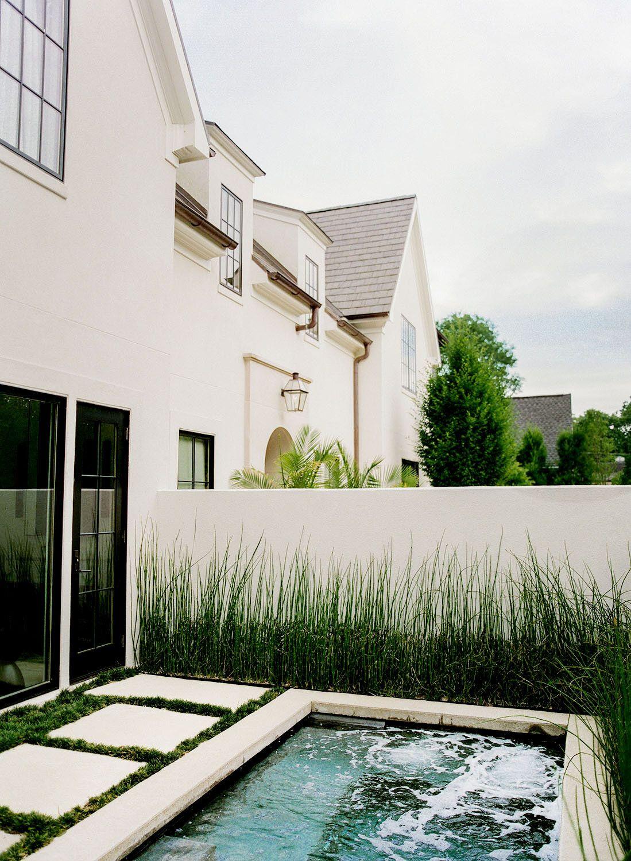 Birmingham Al Architecture Photographer Architectural Photographers Landscape Architecture Landscape Architect