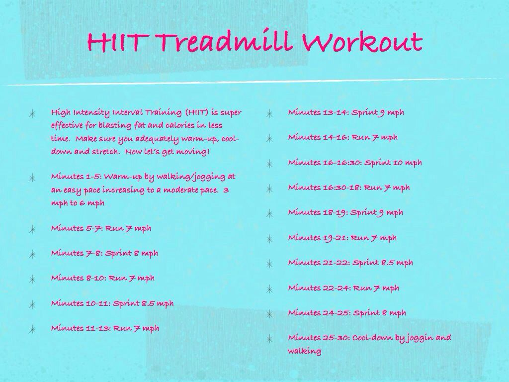 Pin By Stephanie Vignery On Circuit Training