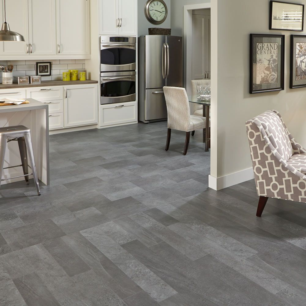 Mannington adura luxury vinyl tile flooring kitchen koncepts just as scientists are really coming up with new ways to work with mannington ceramic tile theyve already proven to be str dailygadgetfo Image collections
