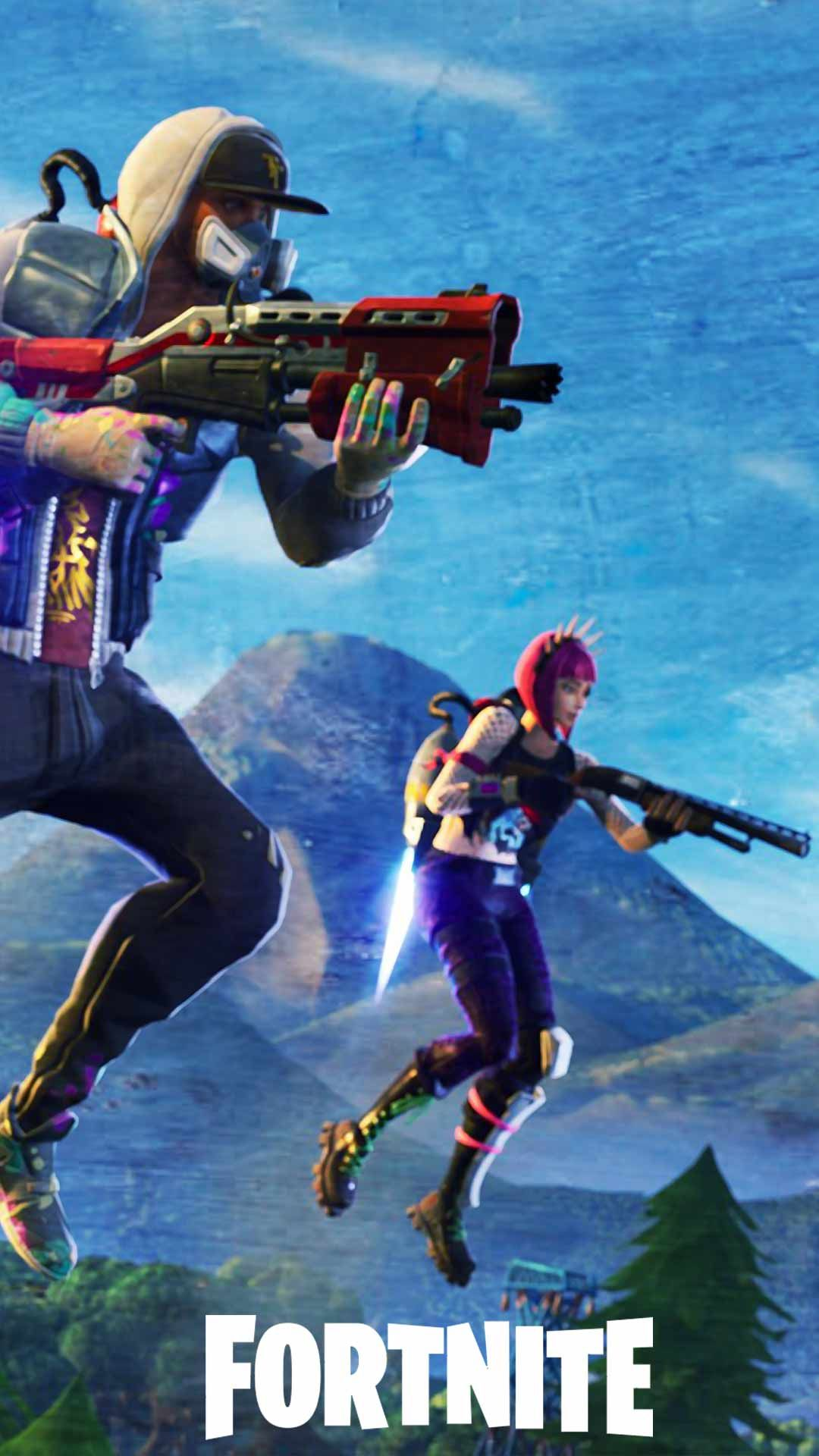 30 Fortnite Wallpaper Hd Phone Backgrounds For Iphone Android Lock Screen Characters Skins Art Phone Backgrounds Wallpaper Gaming Wallpapers