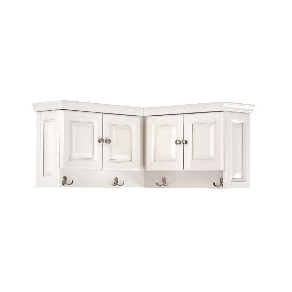 Best Home Decorators Collection Walker Wooden Corner Wall 640 x 480