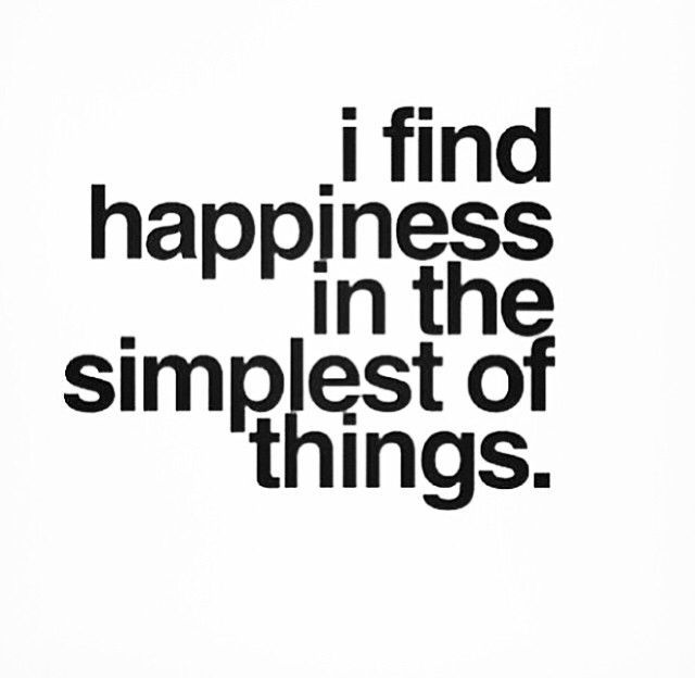 i happiness life quotes happiness things motivational