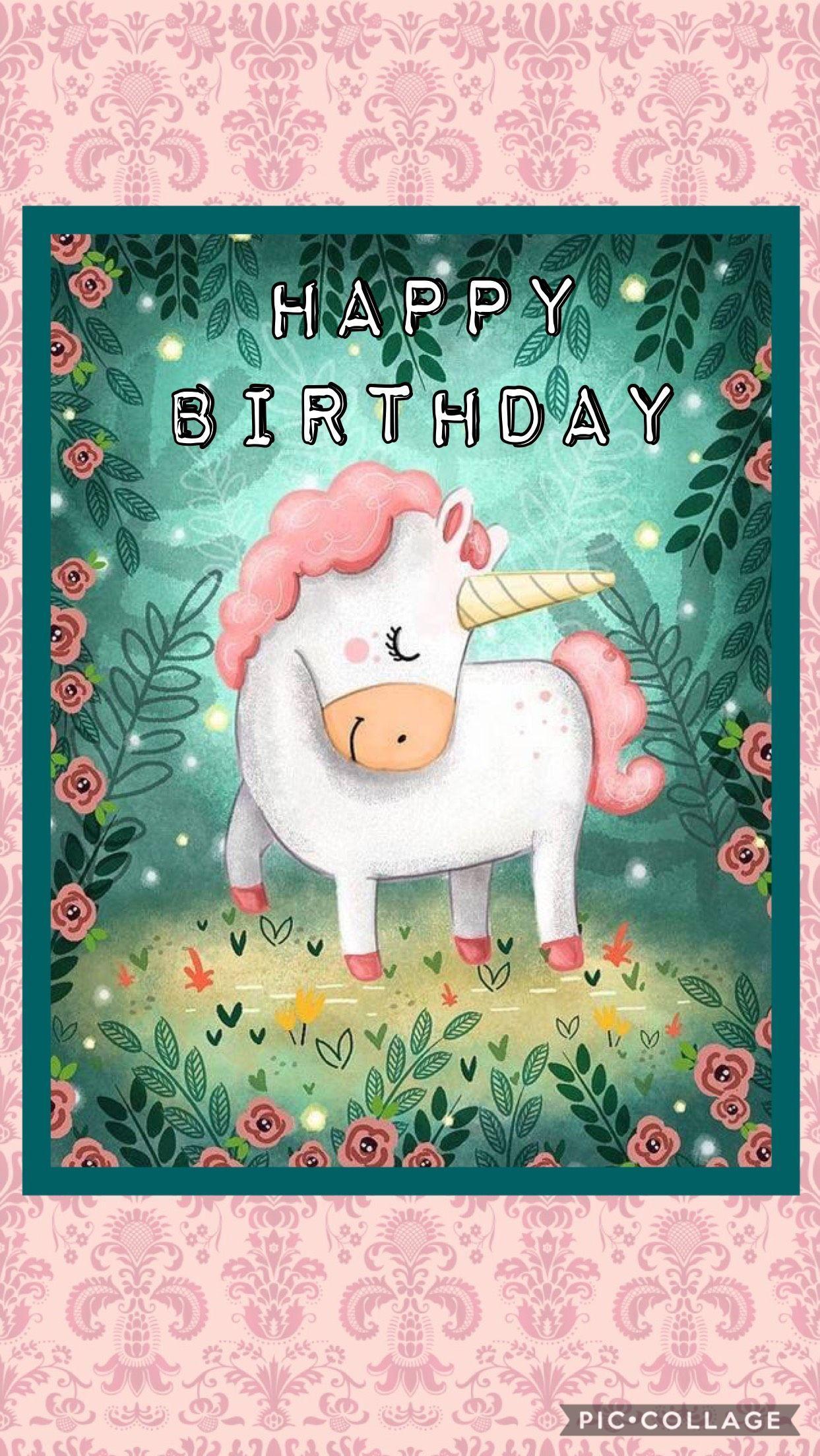 Free Happy Birthday Cards Printables Niece Birthday Wishes
