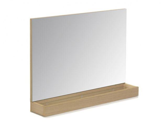 miroir salle de bain alinea - Alinea Salle De Bain Accessoires