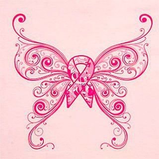 Pin On Breast Cancer Awareness