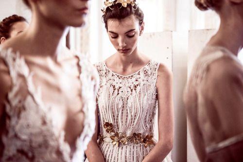 javier saiach haute couture spring summer 2016