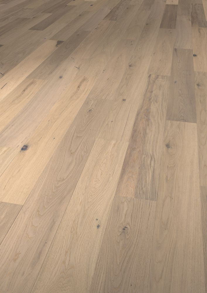 1170331 solidfloor parkett eiche lexington landhausdiele rustikal,