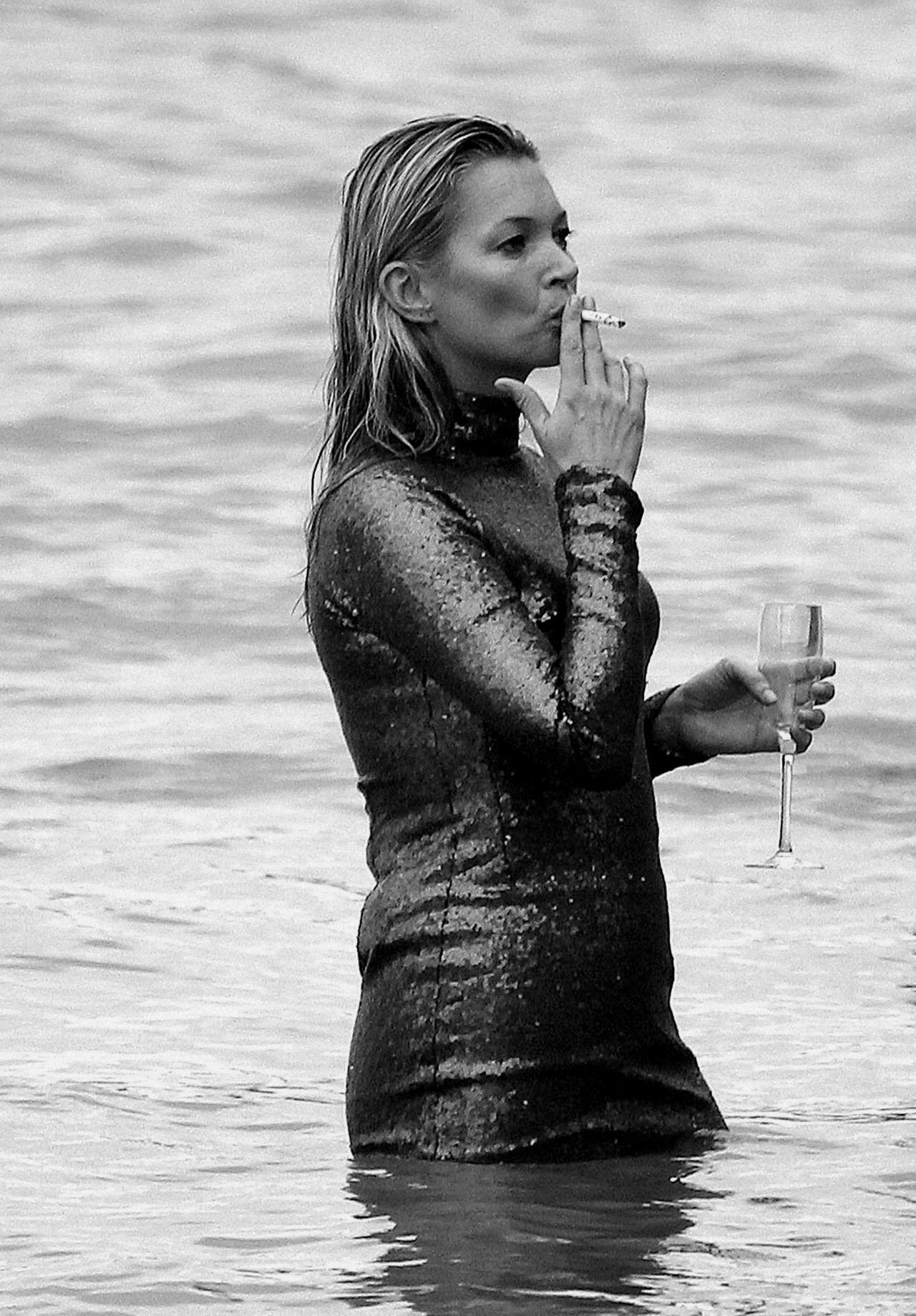 Klaudiove Kate Moss Kate Moss Kate Moss Style Fashion