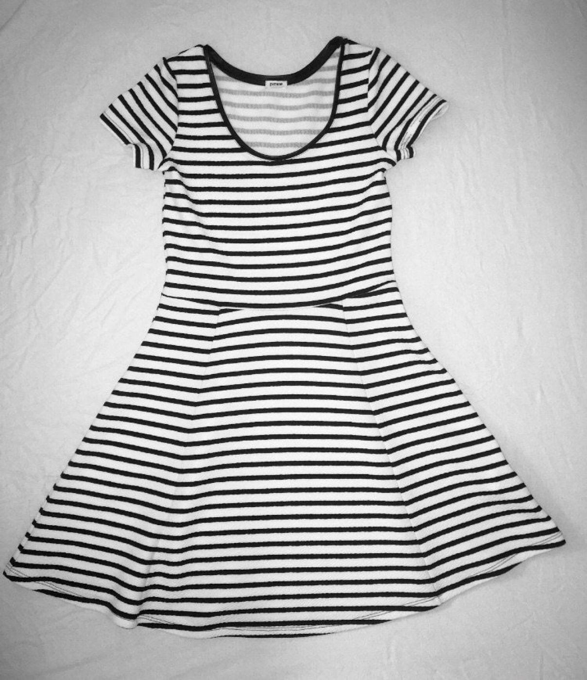 Pimkie Jerseykleider günstig kaufen   Second Hand   Mädchenflohmarkt