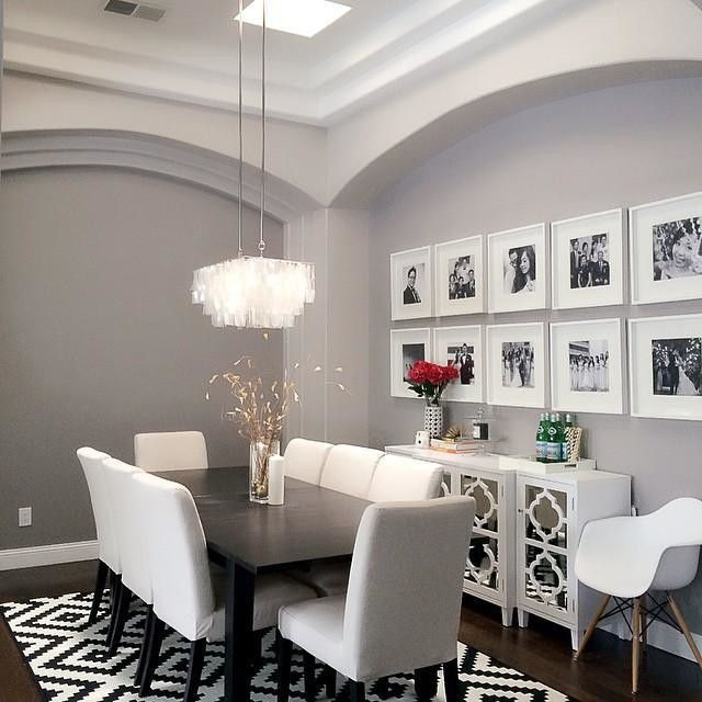 Dining Table Lamps Chandeliers