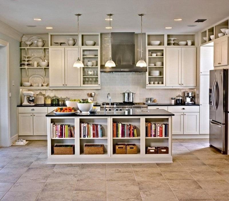 Tendencia utensilios de cocinas con mucho estilo - Decohunter - Ideas Con Mucho Estilo