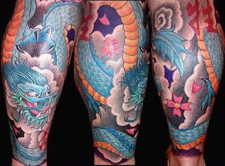 Whether you want a full back or a half sleeve design, you will find an incredible gallery of amazing tattoo designs to choose from. Description from japansentattoosart.blogspot.com. I searched for this on bing.com/images