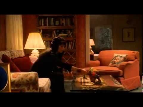 Ghost Whisperer Season 1 Episode 11 (Shadow Boxer) - YouTube