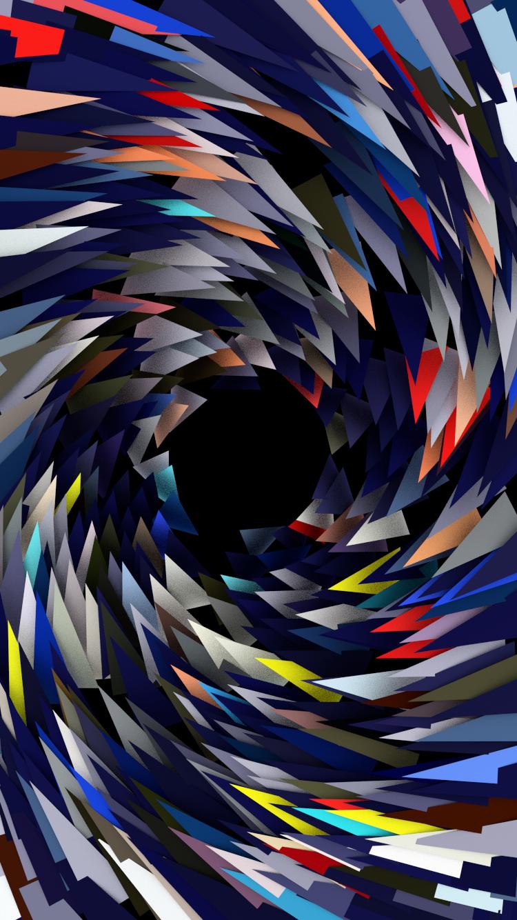 Instagramcommrsaiclops Patterns Textures Bacgrounds