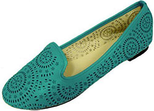 Women's perforated Smoking Shoes Flats (9/10, Teal 4045) Anig,http://www.amazon.com/dp/B00GTXM9RE/ref=cm_sw_r_pi_dp_BJL-sb0MF2Q9QX3H