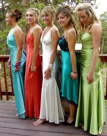 Sell used prom dresses georgia | Satin prom | Pinterest | Prom ...