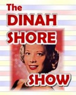 Worksheet. Dinah Shore Show  see the USA in your Chevrolet  America is