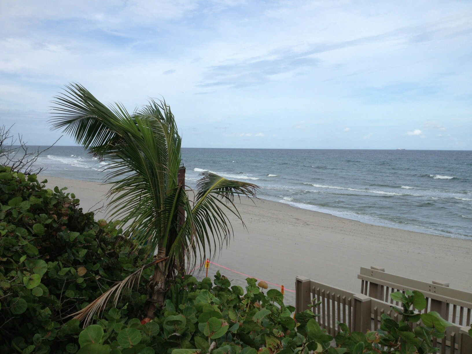Boca Raton, FL   Outdoor, Beach, Places