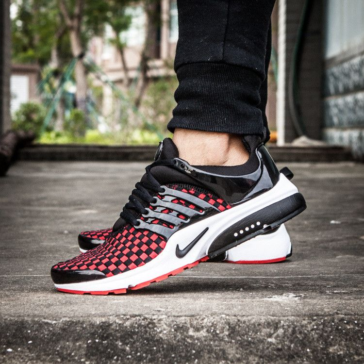 wholesale dealer dbf63 d45cd The Nike Air Presto has become a icon, watch out for fakes when shopping  online, get a 29 point step-by-step guide from goVerify
