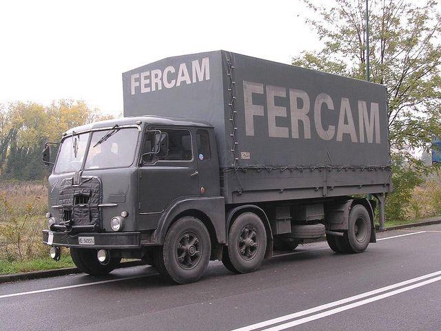 fiat 690n4 old trucks pinterest belle comme un camion bus e comme un camion. Black Bedroom Furniture Sets. Home Design Ideas