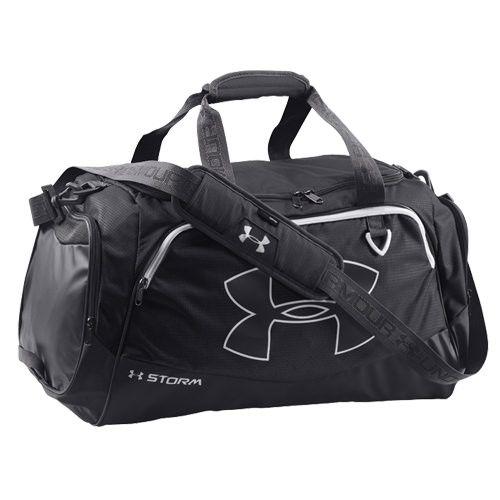 0255db1ad8 Bag · Under Armour Undeniable Medium Duffel Bag