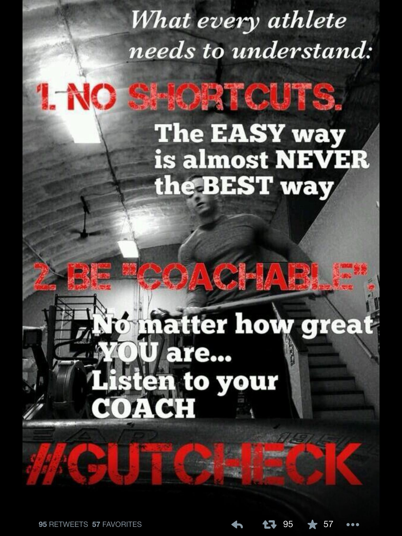 No shortcuts Soccer quotes, Sport quotes motivational