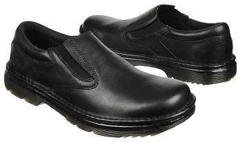 #Dr. Martens Industrial   #Mens Casual Shoes        #Martens #Industrial #Men's #Salford #Shoes #(Black)                          Dr. Martens Industrial Men's Salford Shoes (Black)                            http://www.seapai.com/product.aspx?PID=5880348