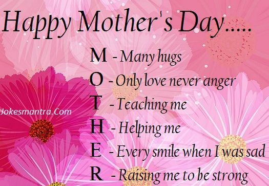 Happy Mothers Day Images Facebook Greeting Pictures Happy Mothers Day Pictures Happy Mothers Day Images Happy Mothers Day