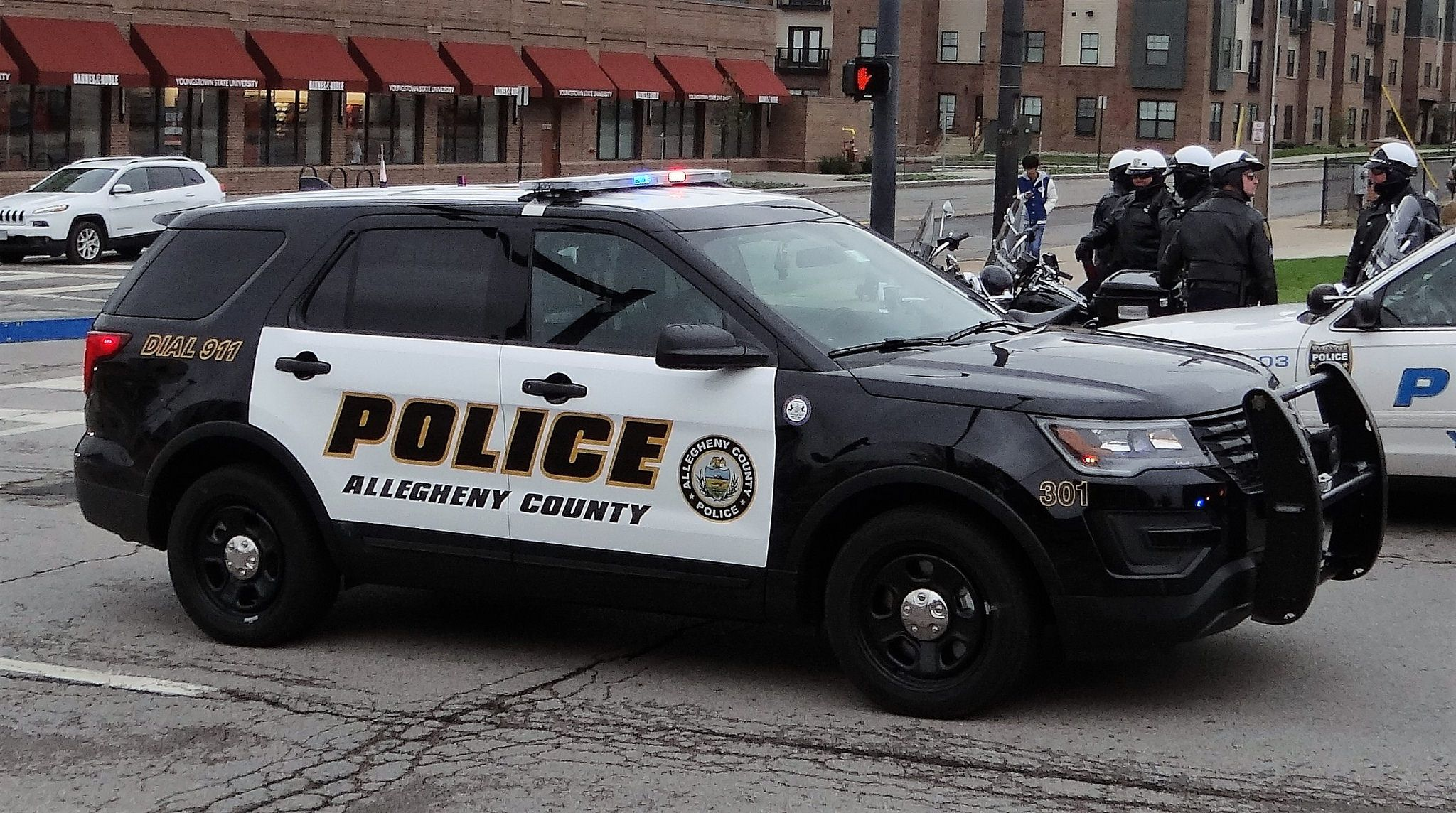 Used Police Cars For Sale In Pa >> Allegheny Motors - impremedia.net