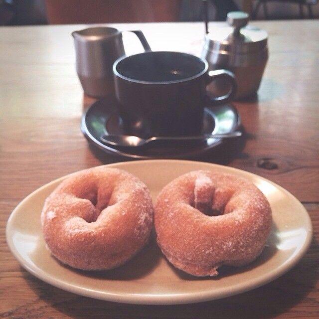 tanoshikuikou @tanoshikuikou #birdcoffee さん...Instagram photo | Websta (Webstagram)いつ来ても素敵なお店。 料理やお店の雰囲気もいいけど、店員さんの感じがいいよね♬ 距離感って大切だなぁ〜。